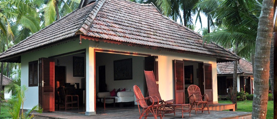 Accommodation for Best house designs mangalore